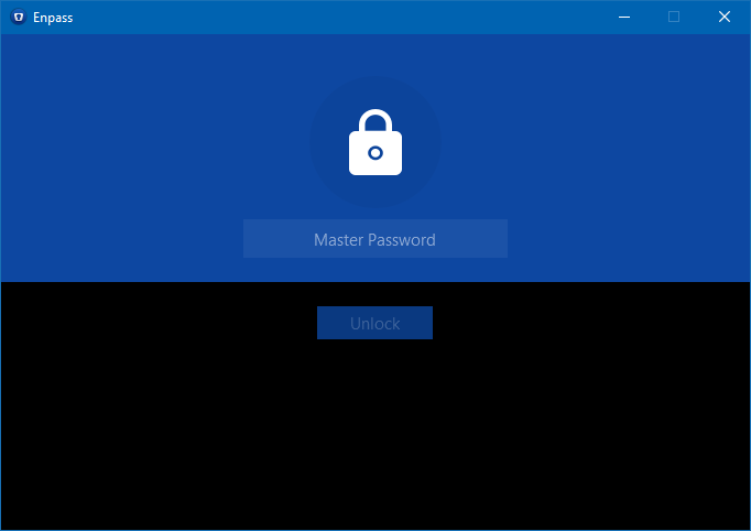 Why do we have a Premium version for Enpass on Windows?