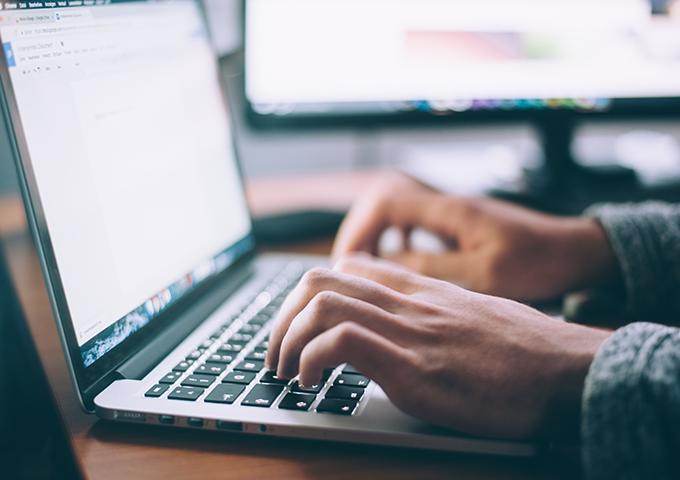Decoding internet safety myths