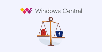 Windows Central