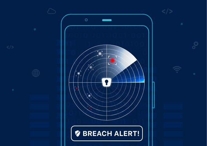'Tis the season… Enpass brings you Breach Monitoring on Android along with a special Holidays promotion