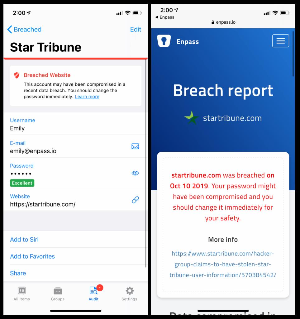 do_after_data_breach