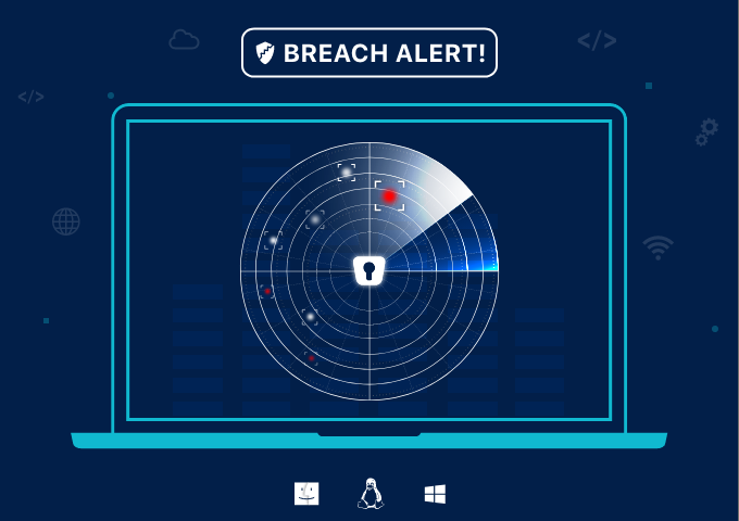 Enpass for desktops brings breach monitoring, unlocking with Apple Watch and more features…